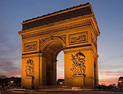 http://www.eurovikend.org/photo/vitezny-oblouk.jpg