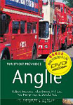 Rough Guides Anglie 2005